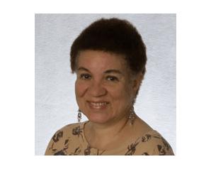 Susan Love Brown