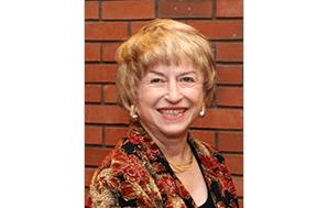 Mimi Reisel Gladstein