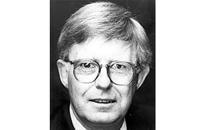 Robert Hessen