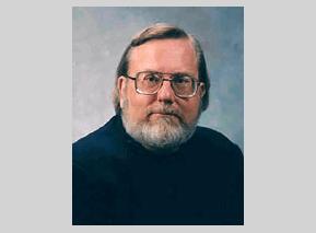 Larry J. Secrest