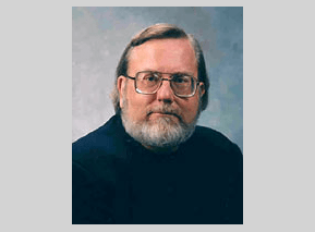 Larry J. Secrest